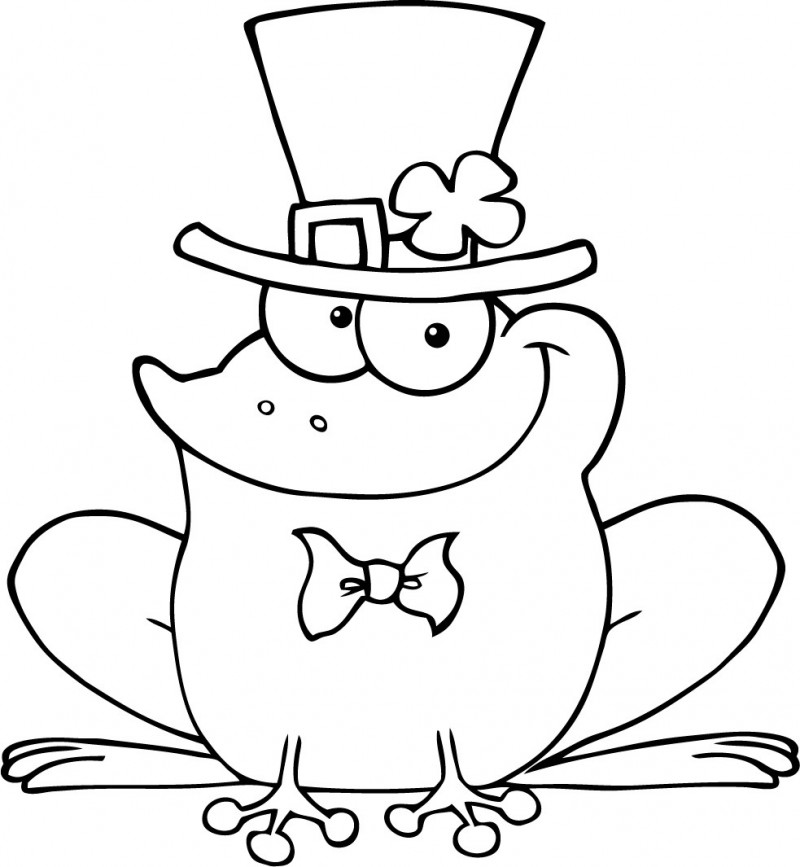 Football Colouring Pages also Lady Tr  Coloring Pages together with Ariana Grande Coloring Pages likewise I Love You To Print in addition Letter C. on winnie the pooh spring