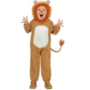 Los 10 mejores disfraces de animales