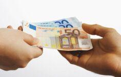 Urgencias veterinarias: cómo conseguir dinero rápido y urgente